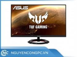 Màn hình ASUS TUF GAMING VG249Q1R 23.8 inch FHD IPS 165Hz FreeSync