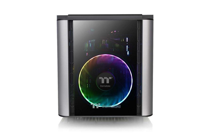 Thermaltake Level 20 VT cài sẵn quạt 200mm