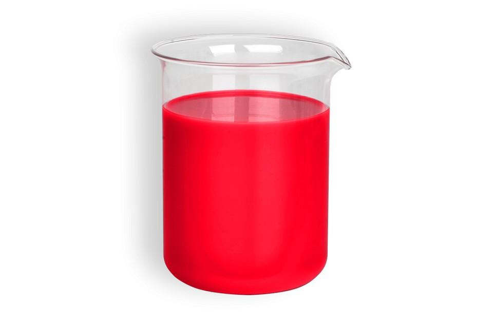 Thermaltake P1000 Red