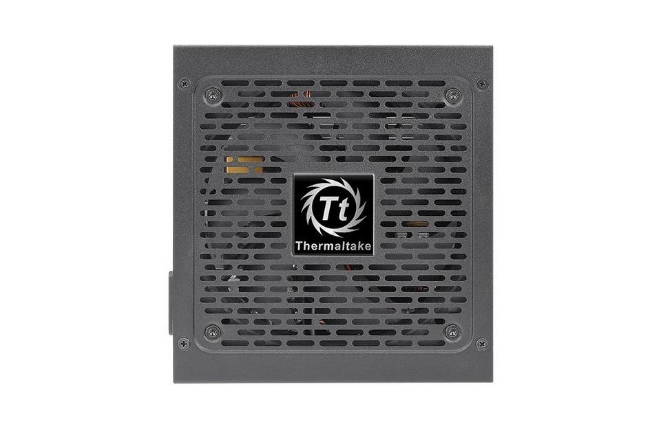 Thermaltake Smart BX1 550W Fan 120mm