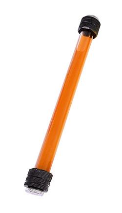 T1000 Orange