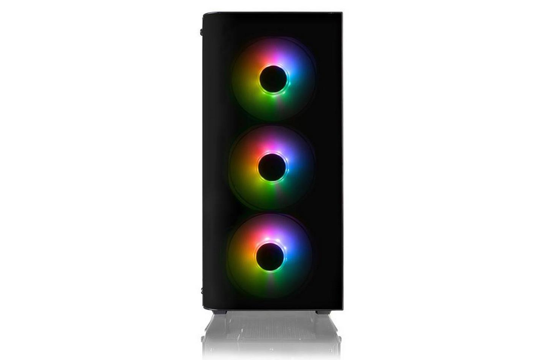 Pure Plus 12 RGB Fans