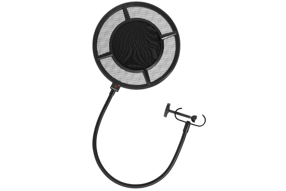 Bộ lọc Thronmax Proof-Pop Filter P1