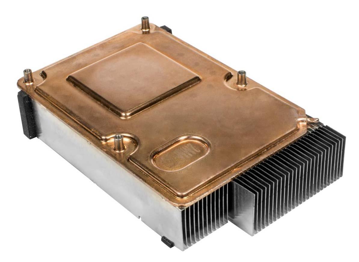 GALAX RTX 2070 tản nhiệt