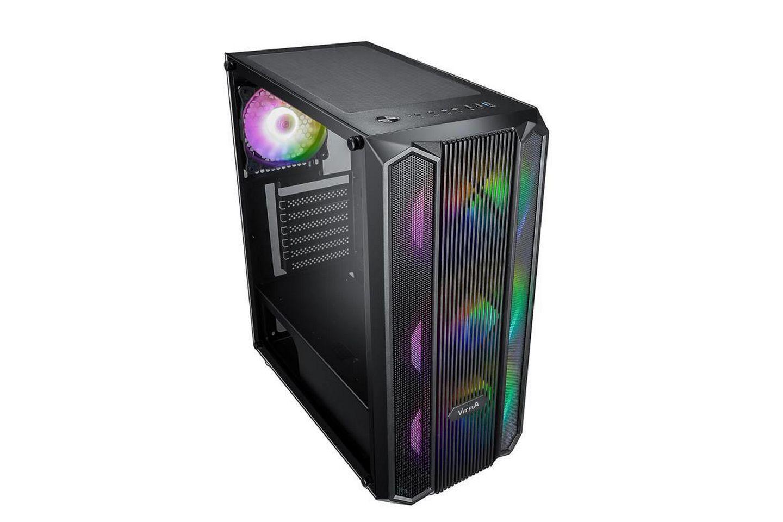 Vỏ máy tính Vitra NEFERTITI Q1
