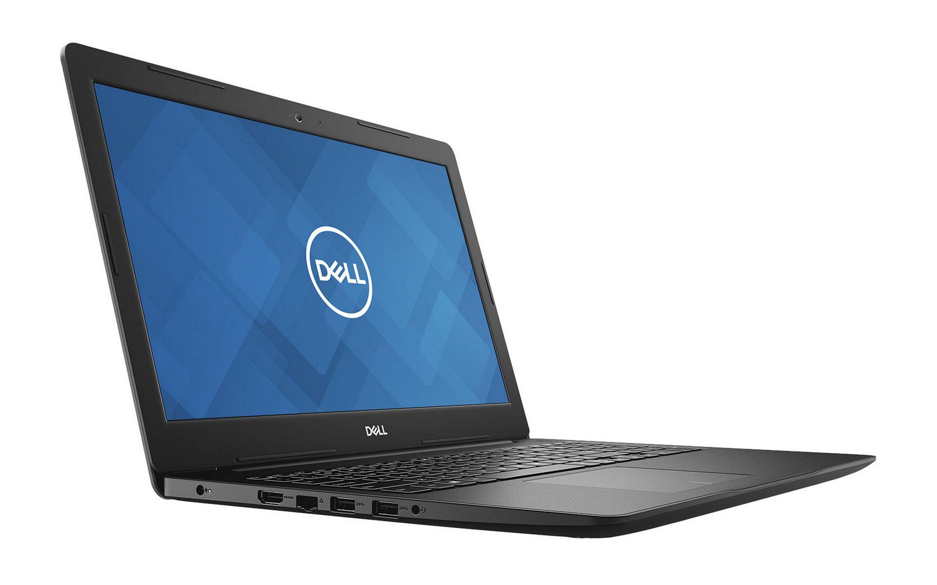 Laptop Dell Vostro 3590 GRMGK2