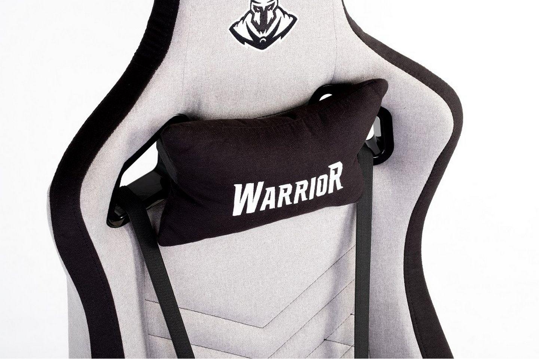 Warrior Maiden WGC307 Plus tựa đầu
