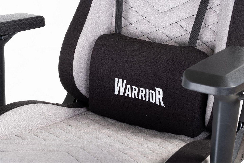 Warrior Maiden WGC307 Plus bọc nhung