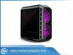 Workstation Xeon Platinum 8167M   64G RAM   Quadro P2200
