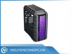 Workstation Xeon Platinum 8175M   64G RAM   Quadro P2200