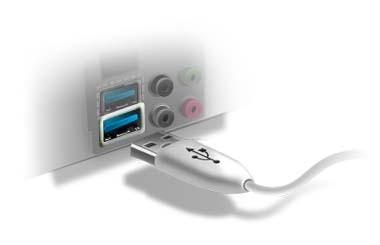 Sạc nhanh hơn với USB Charger+