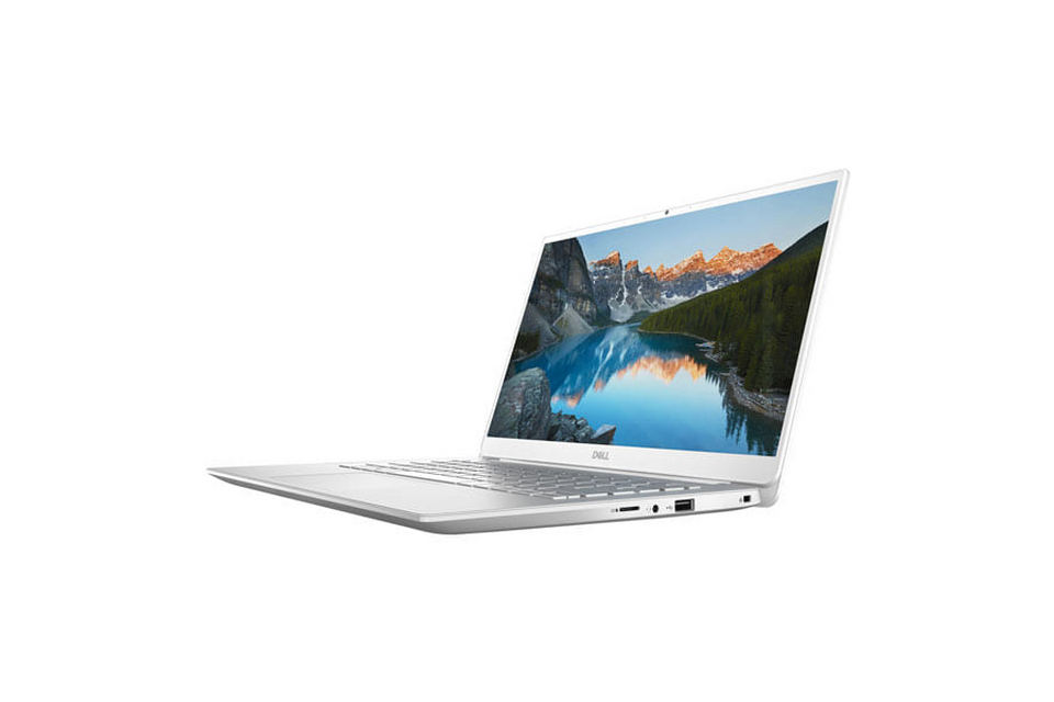 Laptop Dell Inspiron 5490