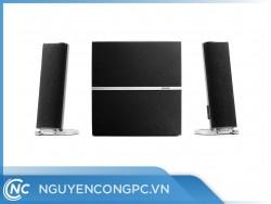 Loa Bluetooth Edifier M3280 âm thanh 2.1