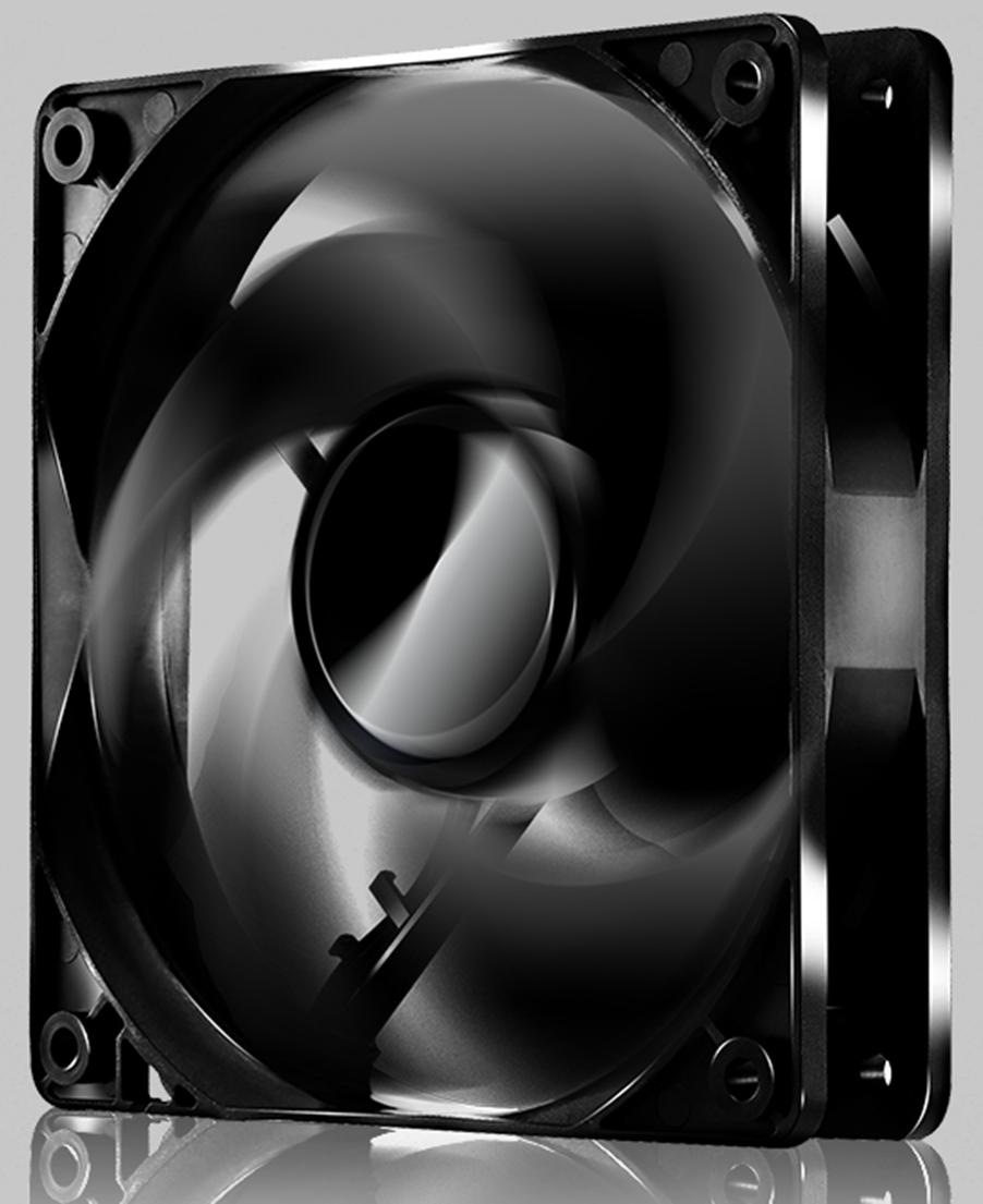 Quạt HDB 120mm