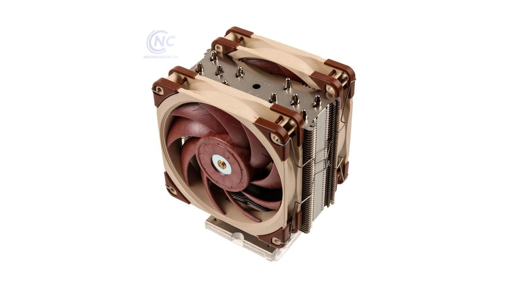 Tản nhiệt CPU Noctua NH-U12S DX-3647