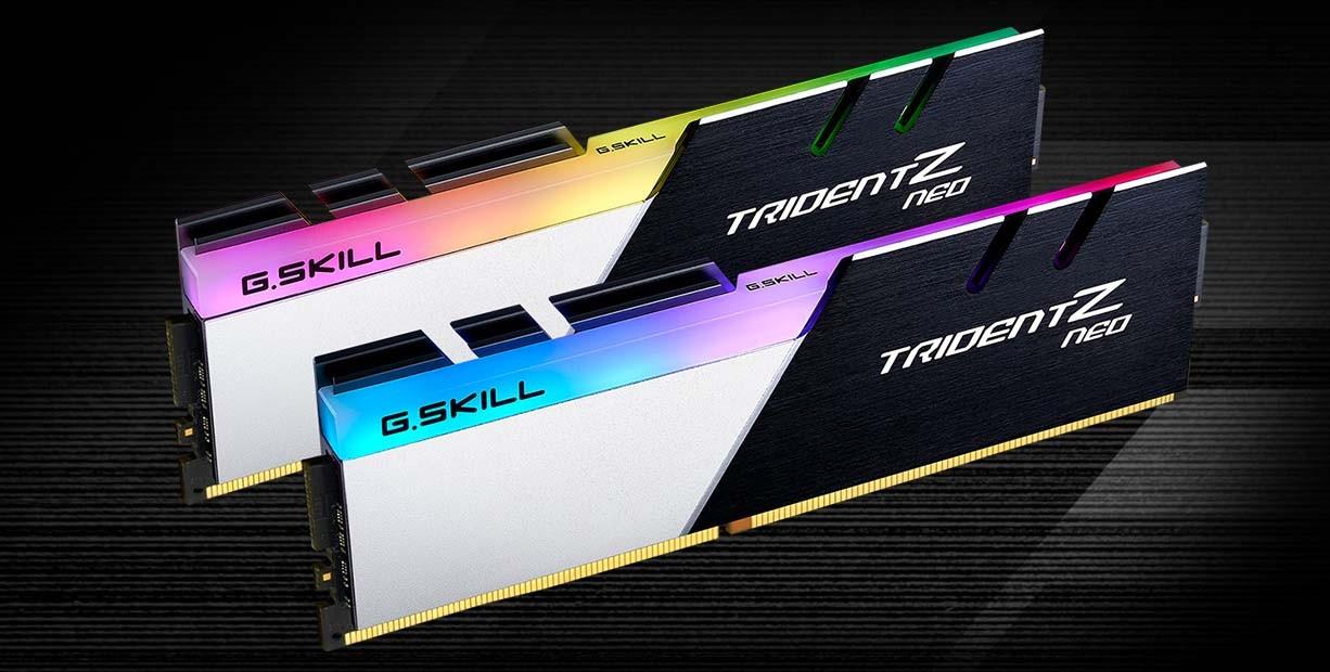 Trình diễn ánh sáng với phần mềm RGB