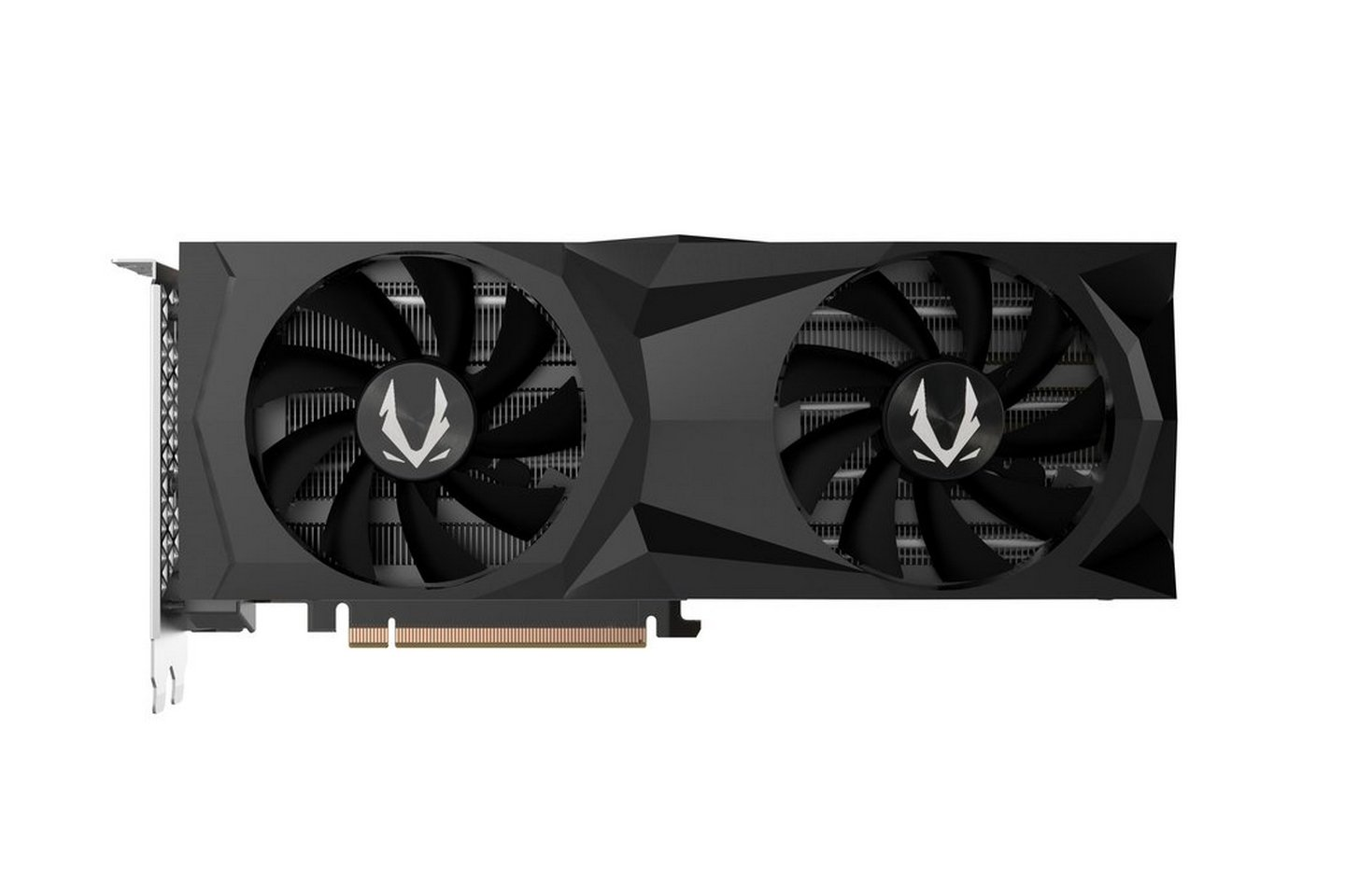 VGA ZOTAC GAMING GEFORCE RTX 2070 SUPER AMP