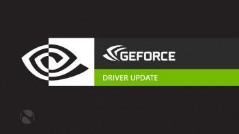 NVDIA cập nhật driver 451.85