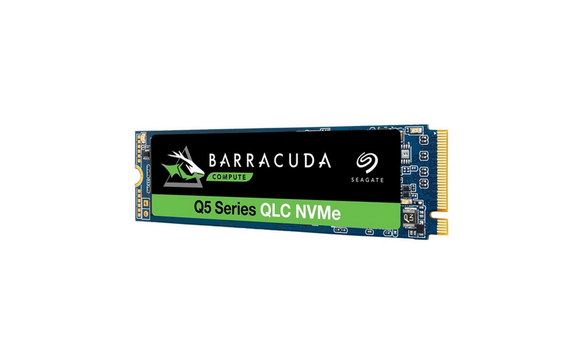 BarraCuda Q5 1TB