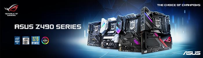 Intel Core i3 10100F mới cần một bo mạch chủ sử dụng chipset mới