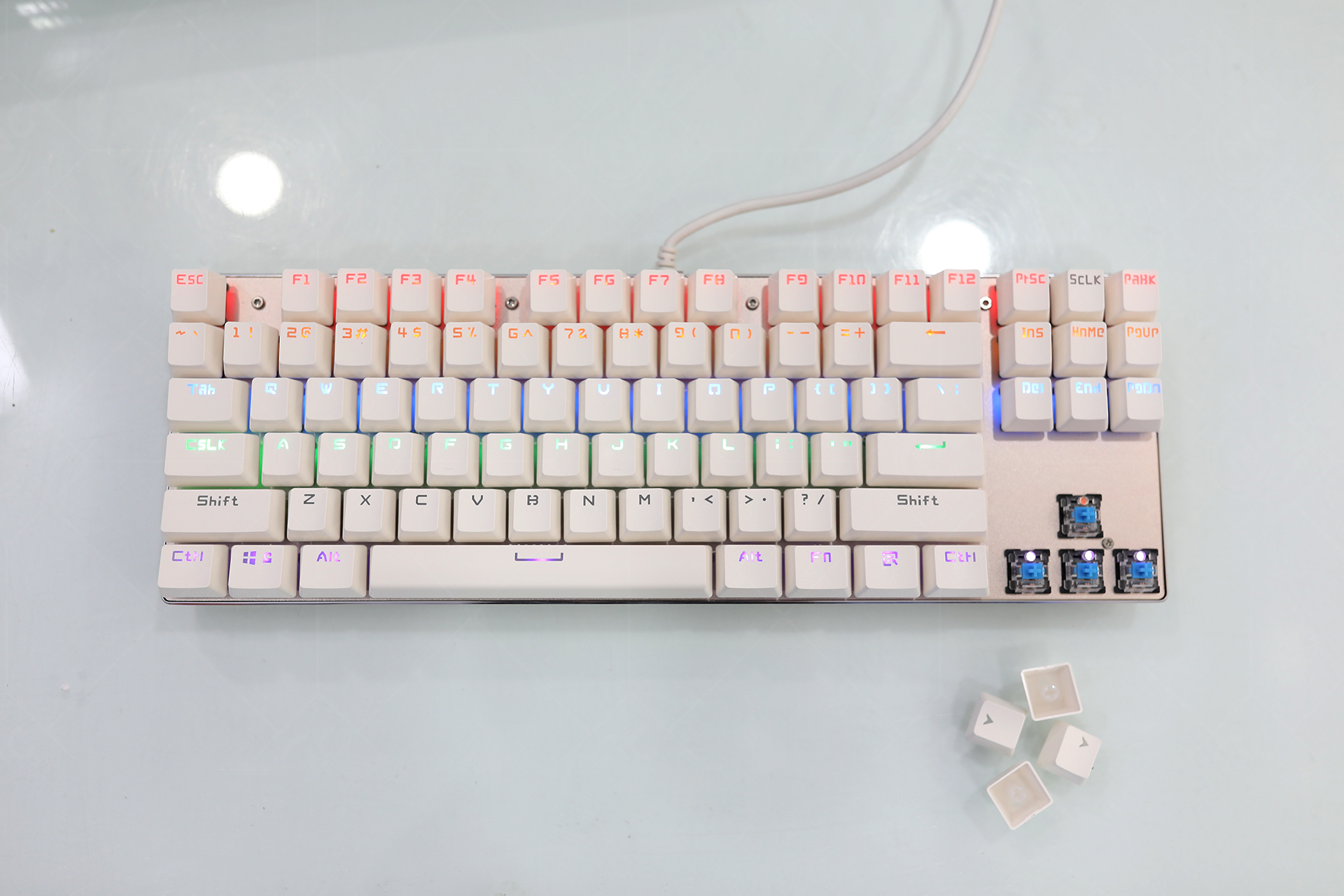 ban-phim-co-motospeed-k87-tkl-led-backlight-6