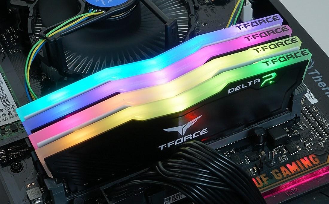 bo-may-tinh-intel-core-i5-10400-8gb-ram-vga-gtx-1660-super-5