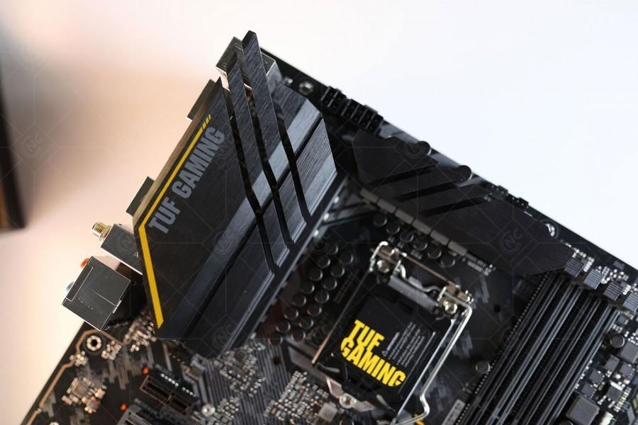 bo-may-tinh-intel-core-i7-10700k-z490-gaming-16gb-ram-vga-rtx-2060-oc-2
