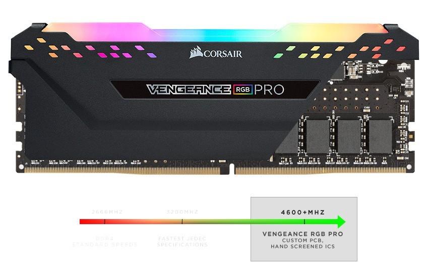 bo-may-tinh-intel-core-i7-10700k-z490-gaming-16gb-ram-vga-rtx-2060-oc-4