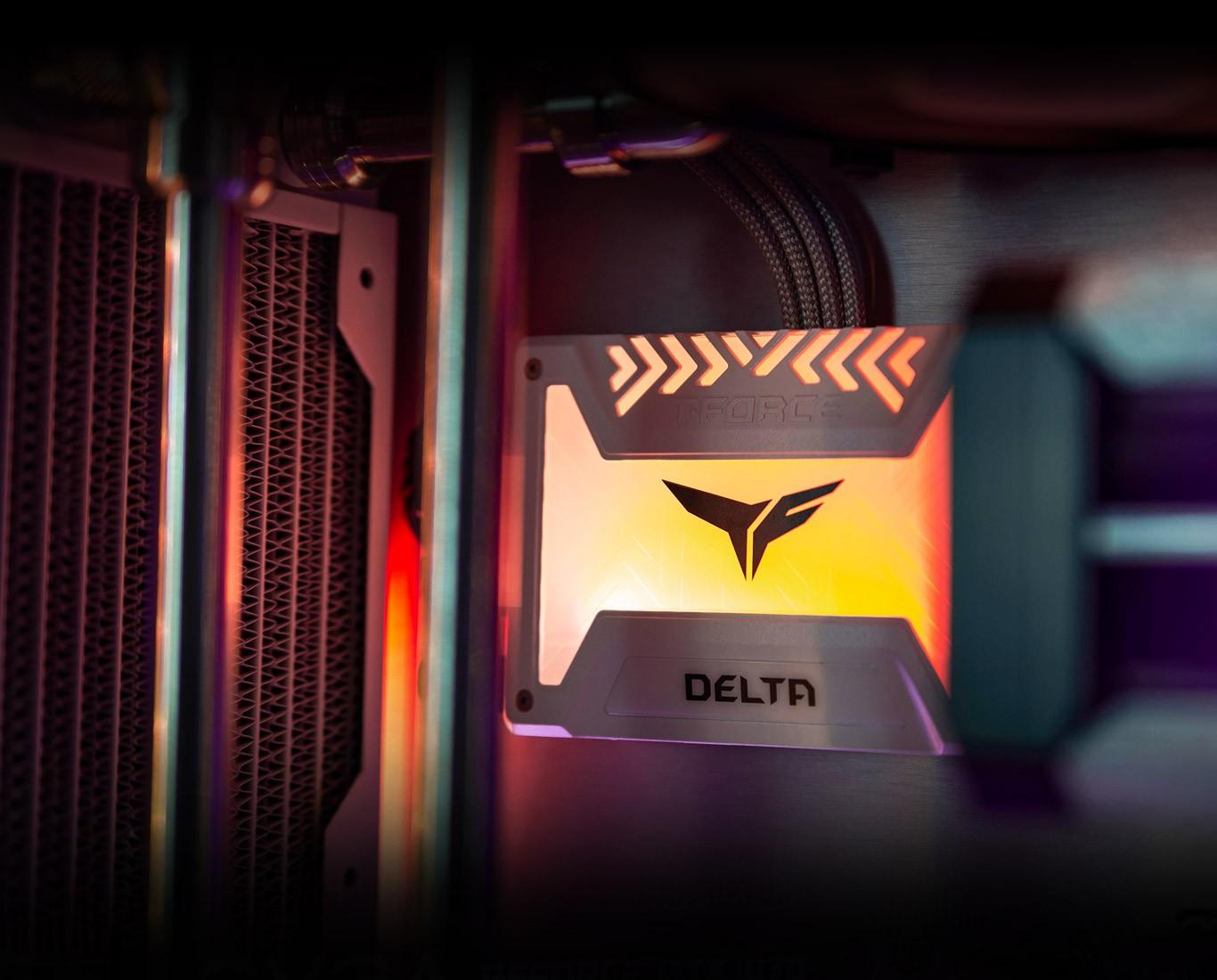 bo-may-tinh-intel-core-i7-10700k-z490-gaming-16gb-ram-vga-rtx-2060-oc-5