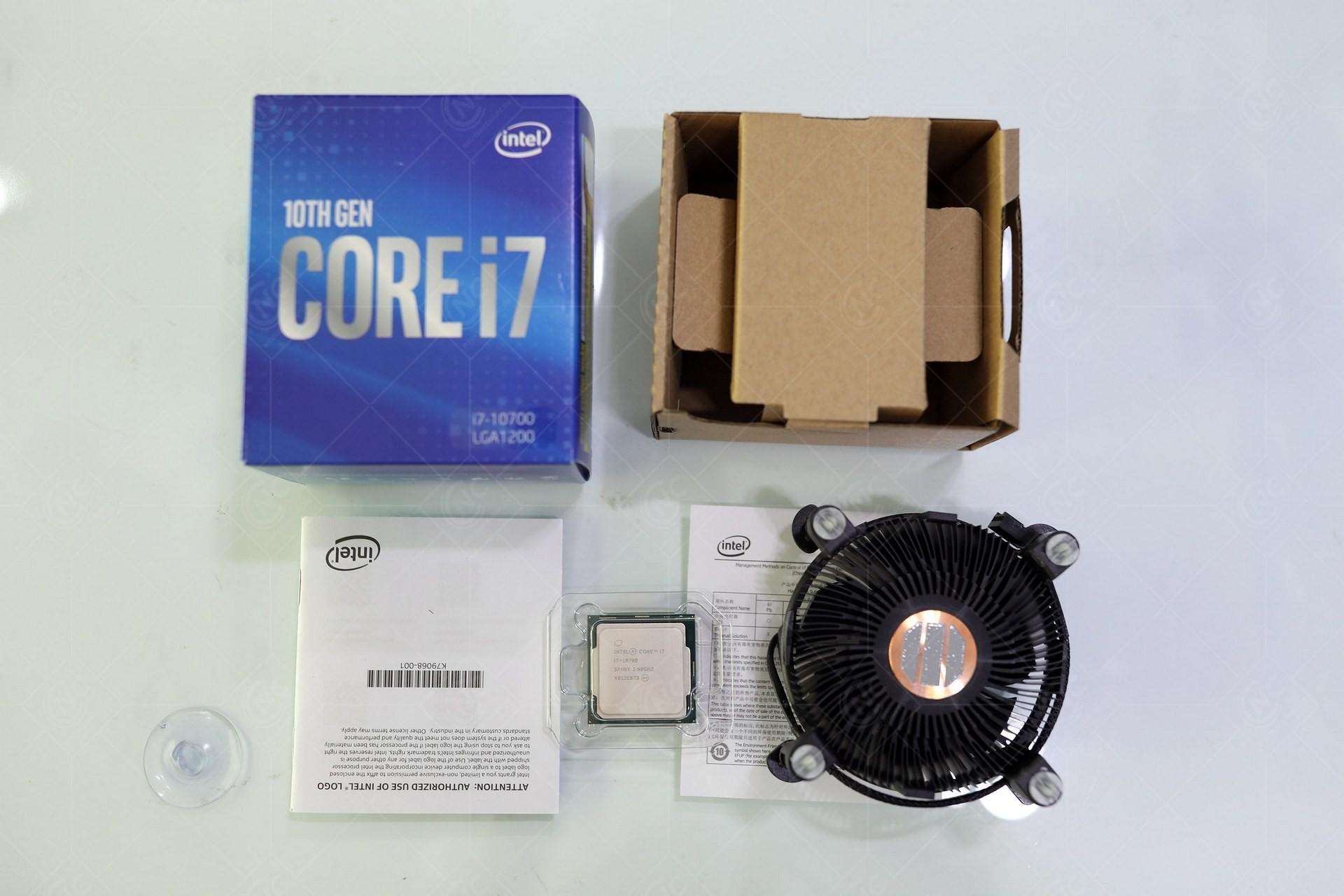 bo-may-tinh-pc-intel-core-i7-10700-b460-ram-16g-gtx-1660-6gb