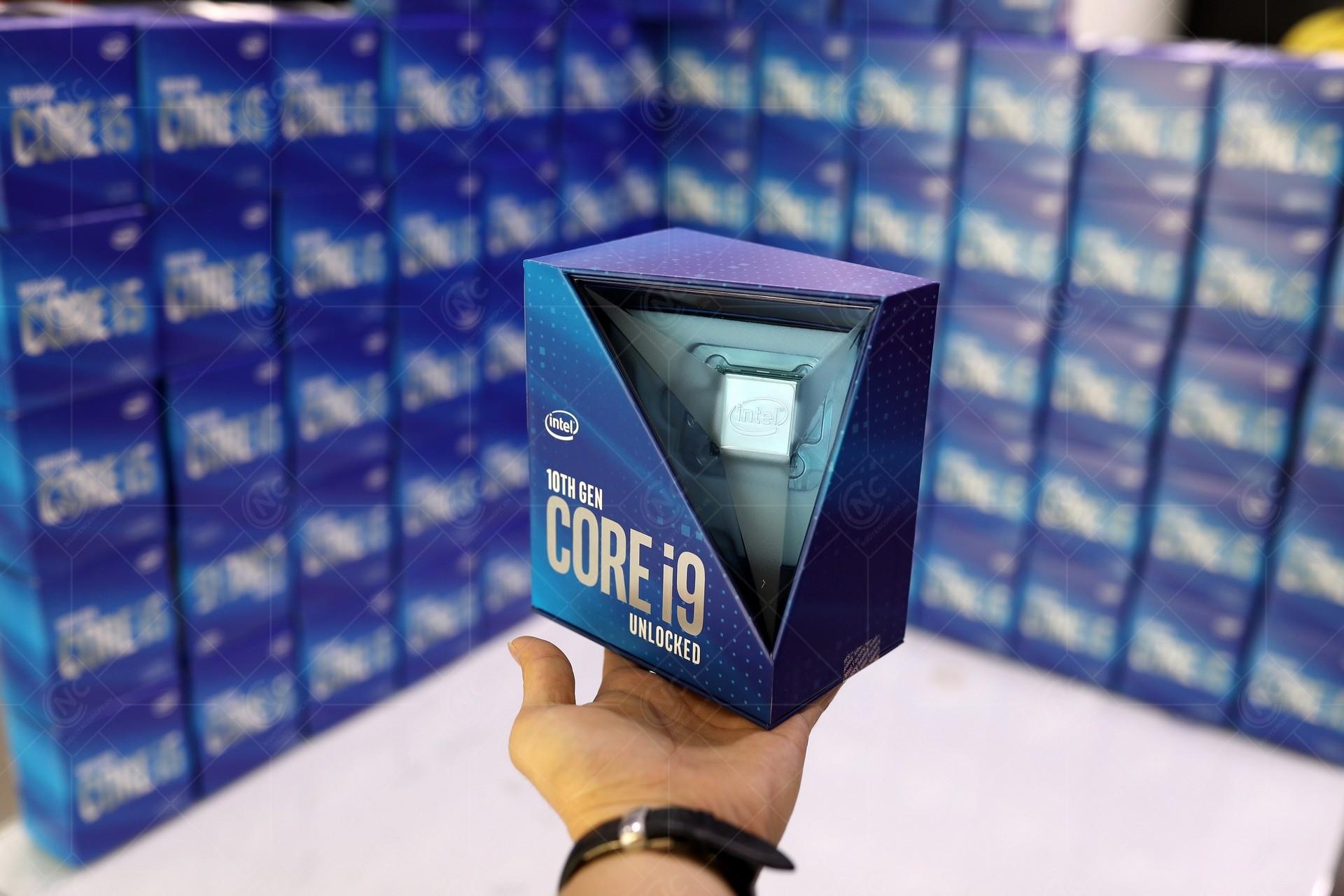 bo-may-tinh-pc-intel-core-i9-10900k-z490-ram-32g-rtx-2060-6gb