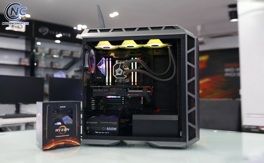 bo-pc-amd-ryzen-threadripper-3960x-trx40-64gb-ssd-m2-256gb-rtx-2080