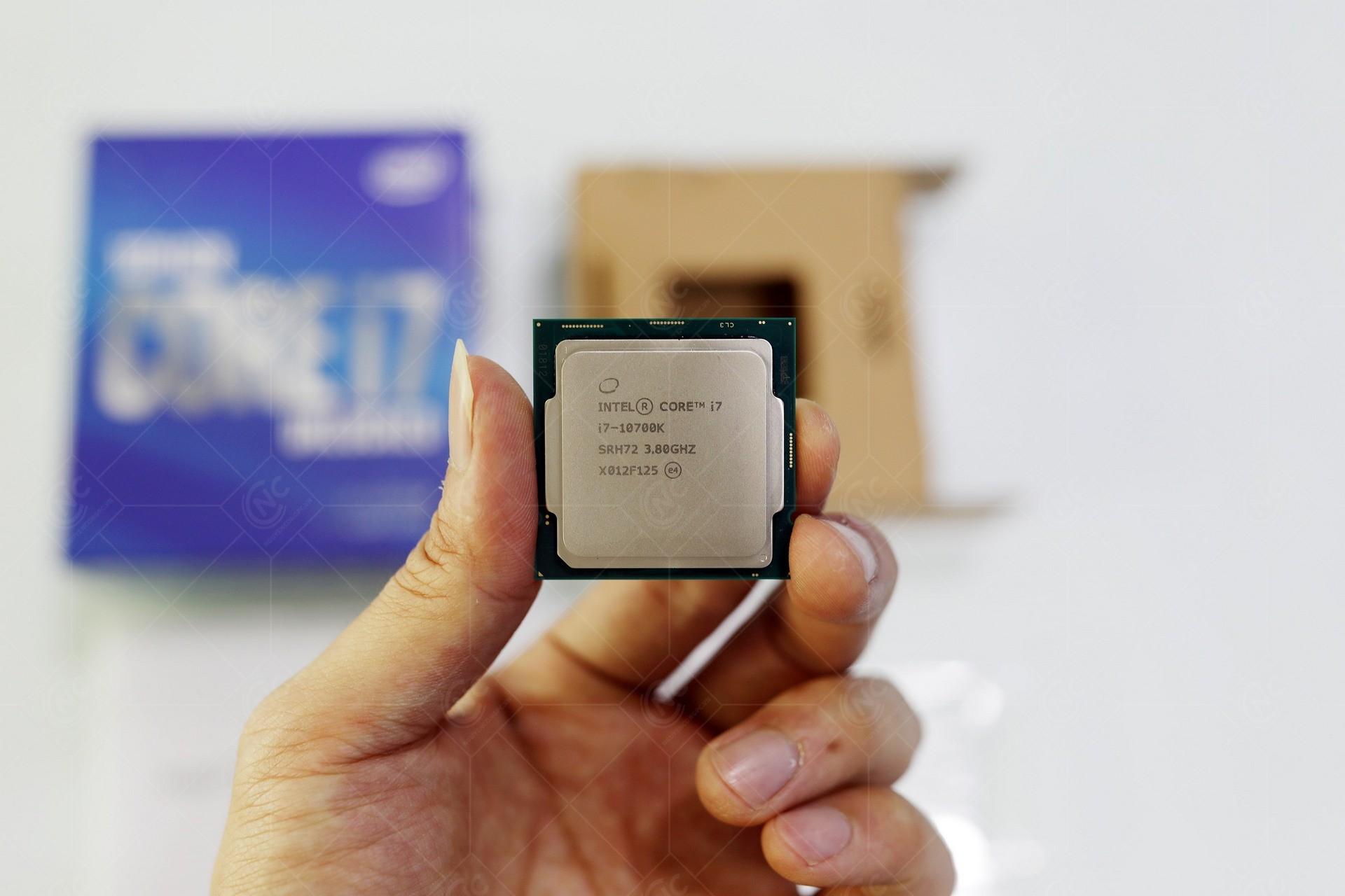 bo-pc-core-i7-10700k-ram-16g-vga-gtx-1650-4g