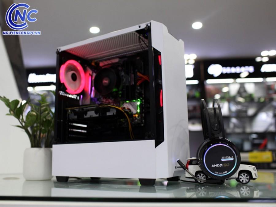 bo-pc-gaming-amd-ryzen-5-2600-1060-6gb-nc