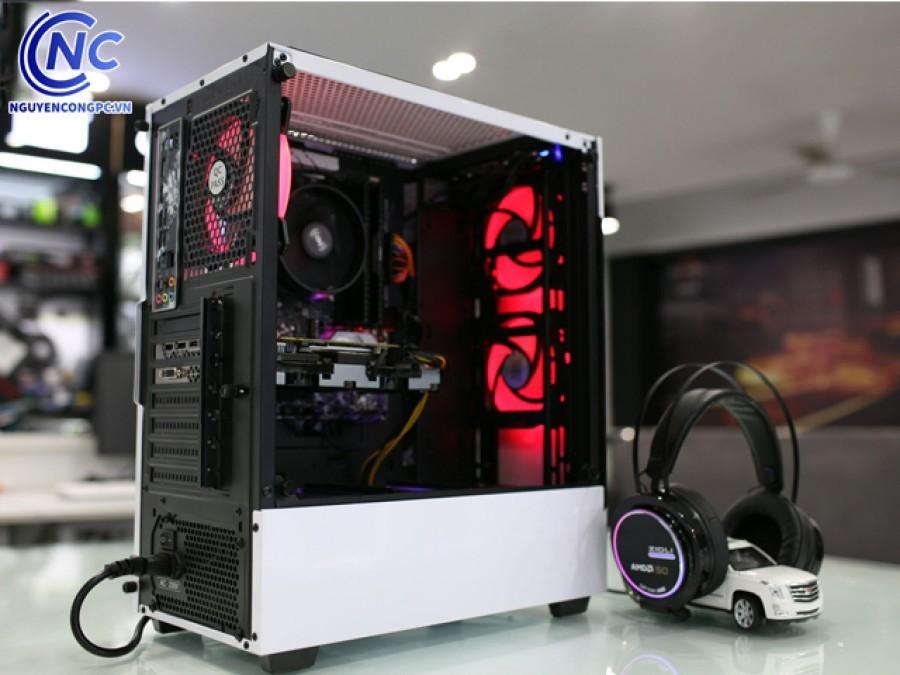 bo-pc-gaming-amd-ryzen-5-2600-1060-6gb-nc1