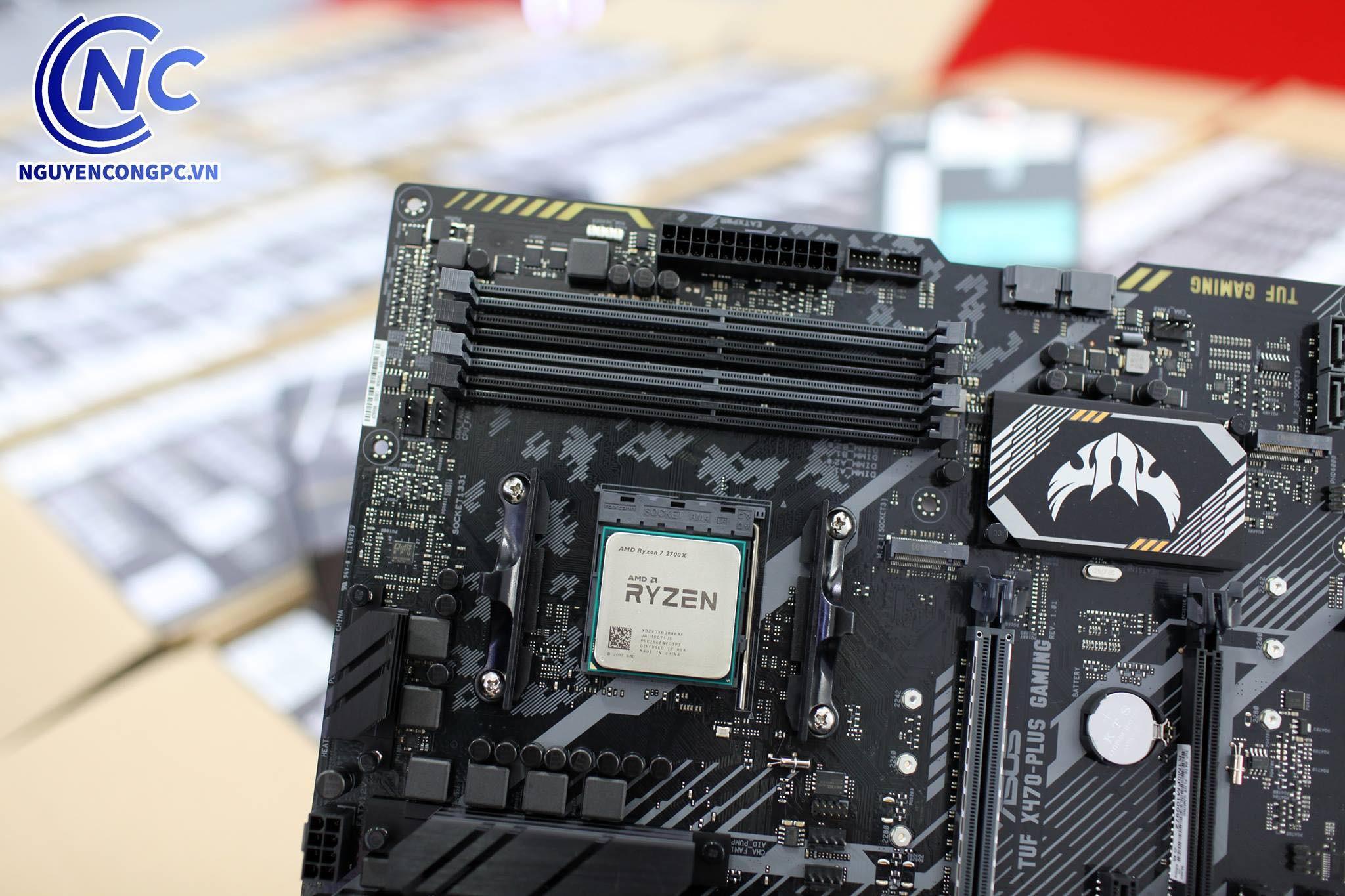 bo-pc-gaming-amd-ryzen-7-2700x-rtx-2060-nc