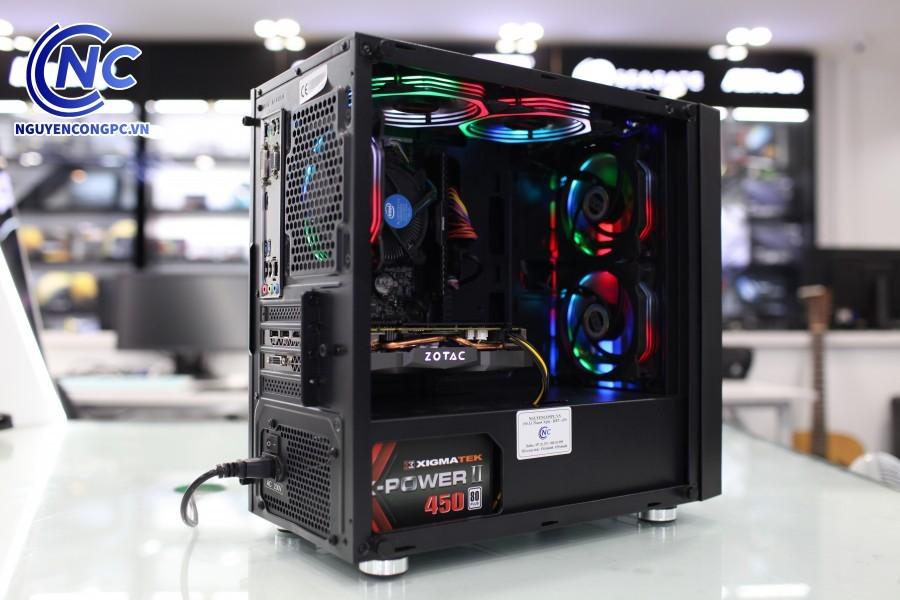 bo-pc-gaming-core-i3-9100f-ram-8g-vga-gtx-1060-6g-nc