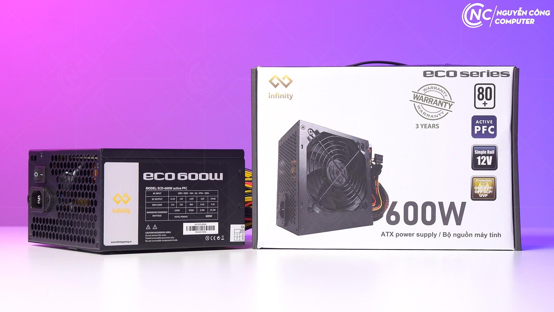 bo-pc-i5-10400-z490-ram-16gb-rtx-2060-nvme