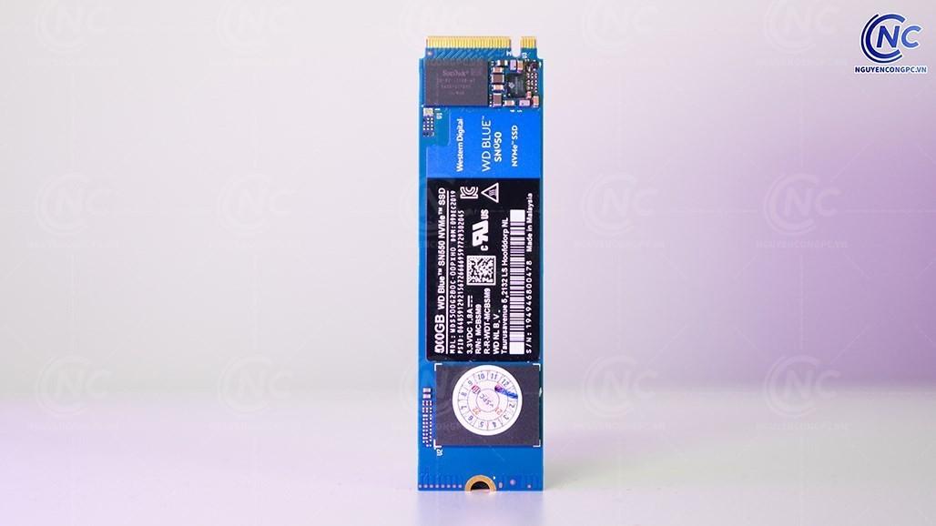 bo-pc-i5-10400-z490-ud-ram-16gb-gtx-1660-6gb-nc5