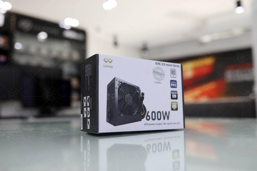 bo-pc-i5-10400-z490-ud-ram-16gb-gtx-1660-6gb