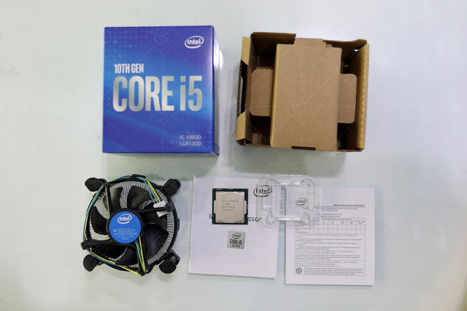 bo-pc-i5-10600-z490-ud-ram-16gb-gtx-1660-6gb