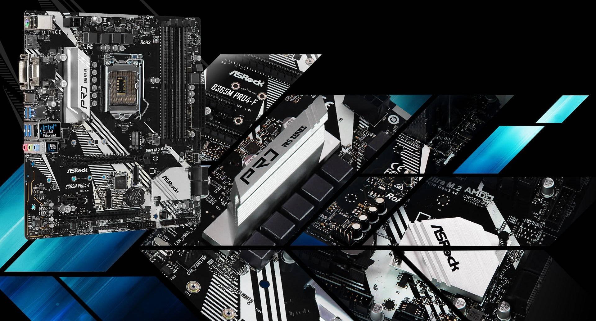bo-pc-intel-core-i5-9400f-nc1