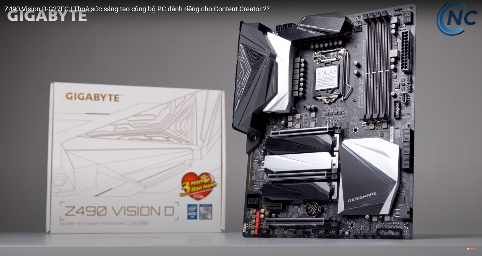 bo-pc-intel-core-i7-10700-z490-ram-16g-rtx-2060-super-nc1
