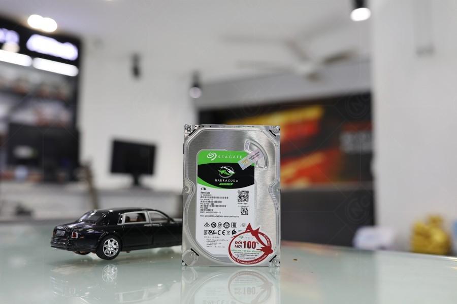 bo-pc-intel-core-i9-9900k-32g-ram-rtx-2080-nc1