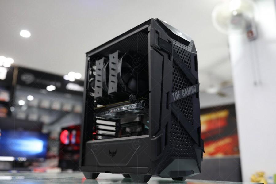 bo-pc-intel-core-i9-9900k-32g-ram-rtx-2080-nc3