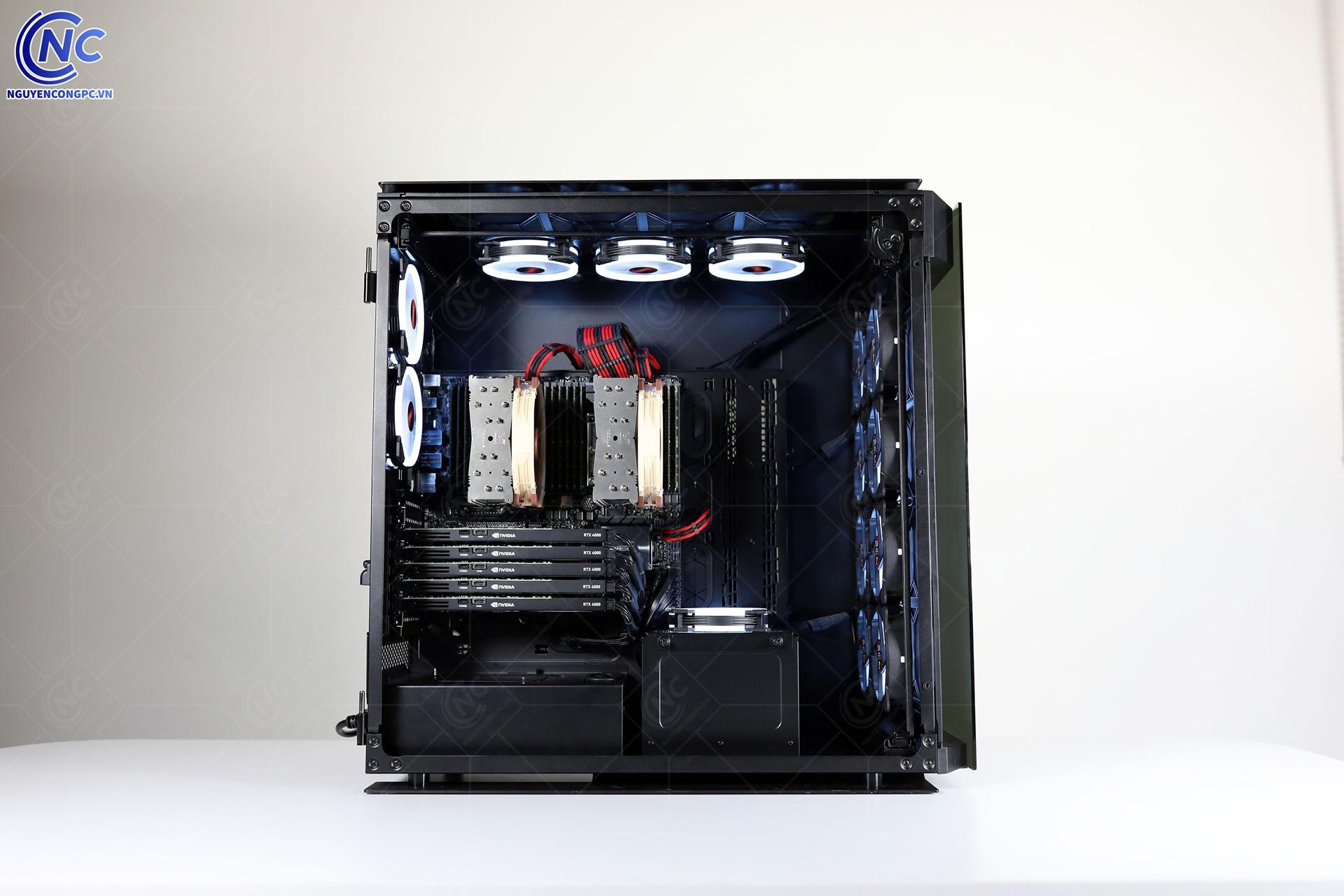 PC 1 TỶ 8