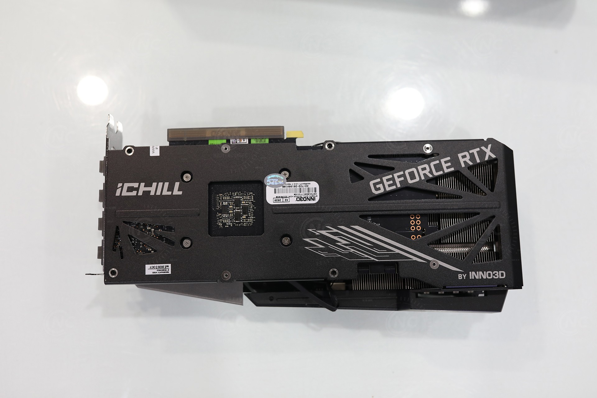 card-do-hoa-inno3d-rtx-3070-ichill-x4-8gb-gddr6-5