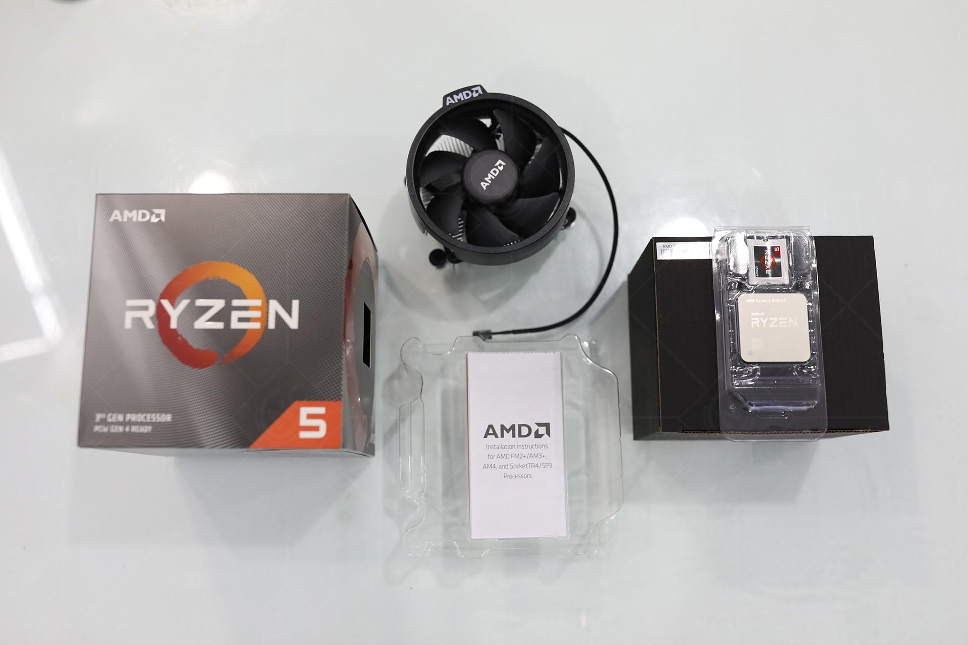 cpu-amd-ryzen-5-3600x-nc