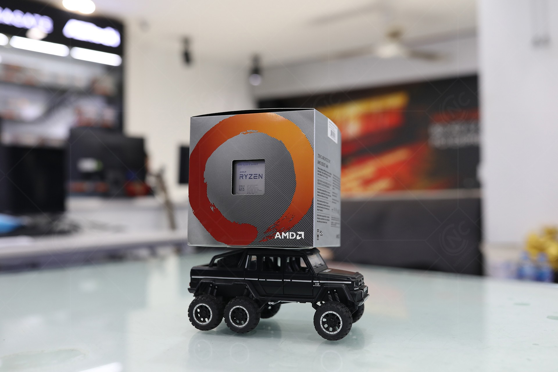 cpu-amd-ryzen-5-3600xt-nc2