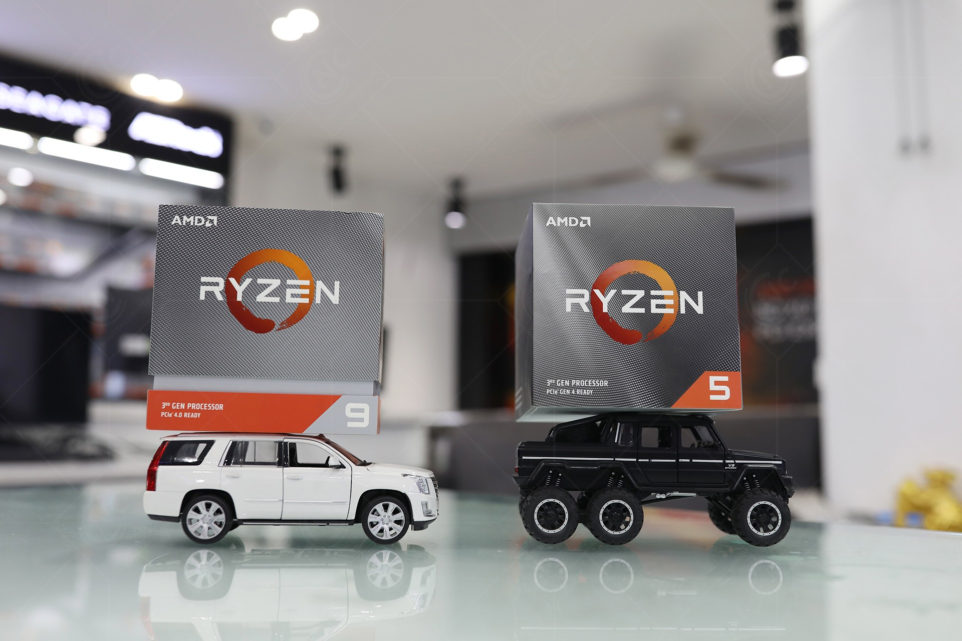 cpu-amd-ryzen-9-3900xt--nc2